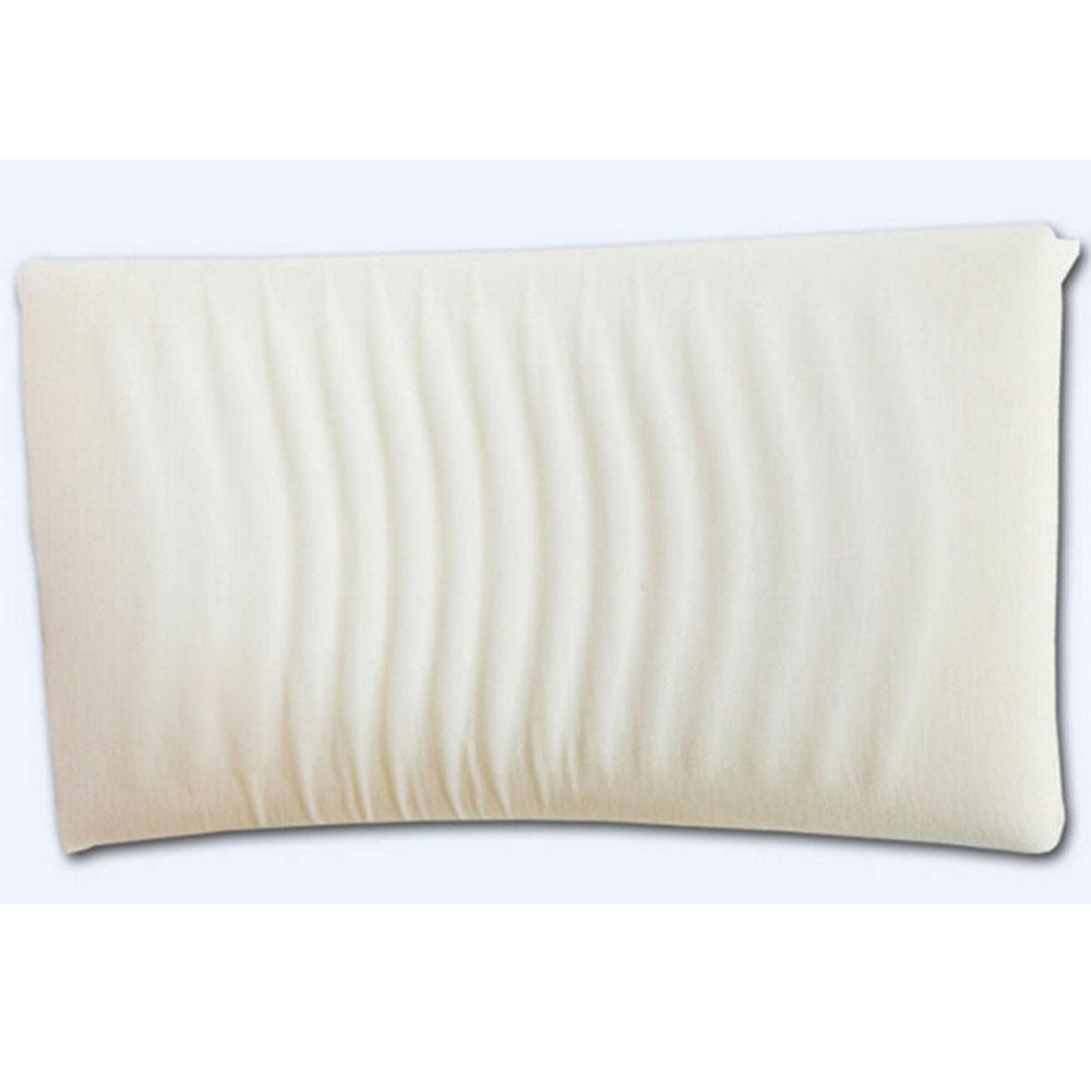 Gel Pad Cooling Neck Pillow Sleep Menopause Symptoms Night