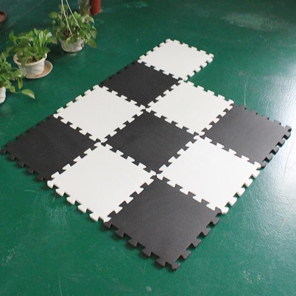 tile solutions boucher road shops
