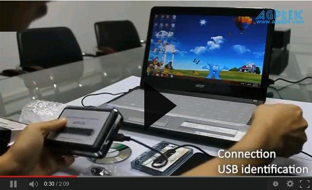 Гаджеты Мр3 Для Windows 7